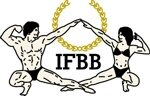 IFBBlogo_official.JPG